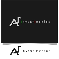 AJ Investimentos, Logo e Identidade, Educação & Cursos
