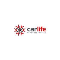 CarLife, Logo e Identidade, Saúde & Nutrição