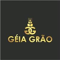 Géia Grão , Logo e Identidade, Outros