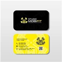 Studio Mobifit - Treinamento Físico Funcional, Web e Digital, Esportes