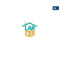 LARZER, Logo e Identidade, Outros