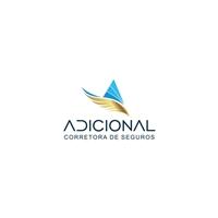 Adicional corretora de seguros Ltda , Logo e Identidade, Outros