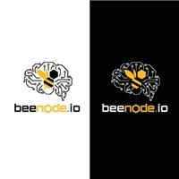 beenode.io, Logo e Identidade, Computador & Internet