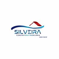 Silveira (Imóveis / Construtora e Imobiliária), Logo e Identidade, Imóveis