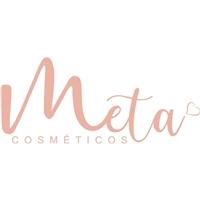 Meta Cosméticos, Web e Digital, Beleza