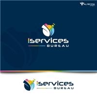 ISERVICES BUREAU, Logo e Identidade, Outros