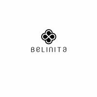 Belinita , Logo e Identidade, Roupas, Jóias & acessórios