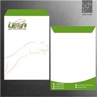 Leoa das Montanhas, Logo e Identidade, Esportes