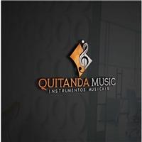 Kitanda Music, Logo e Identidade, Música