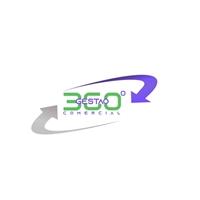 GESTAO COMERCIAL 360° LTDA., Web e Digital, Consultoria de Negócios