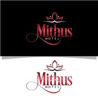 Mithus, Logo e Identidade, Outros