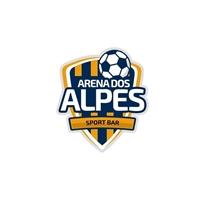 Arena dos Alpes, Logo e Identidade, Esportes