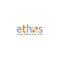 Ethos Concursos Publicos, Logo e Identidade, Planejamento de Eventos