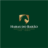 Haras do Barão , Logo e Identidade, Animais
