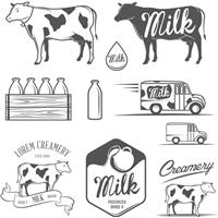 oliveira casa de carne, Logo e Identidade, Alimentos & Bebidas