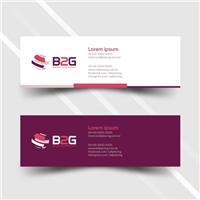 B2G (business to government/negócios para governo), Web e Digital, Tecnologia & Ciencias