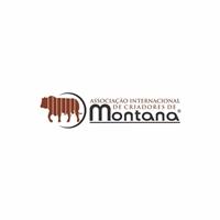 Associação Internacional de Criadores de Montana, Logo e Identidade, Animais