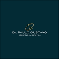 Dr. Paulo Gustavo, Logo e Identidade, Odonto