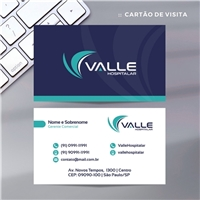 valle hospitalar, Web e Digital, Outros