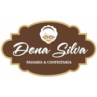 Dona Silva (nome escolhido), Logo e Identidade, Alimentos & Bebidas