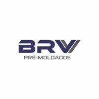 BRV PRÉ-MOLDADOS LTDA, Logo e Identidade, Outros