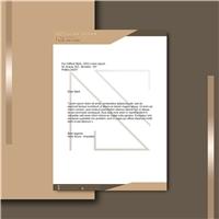 ALINE SCURO ARQUITETURA, Logo e Identidade, Arquitetura