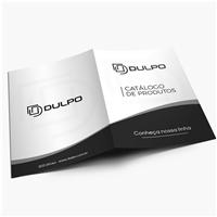 Dulpo, Apresentaçao, Construção & Engenharia