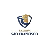 Fazenda São Francisco, Logo e Identidade, Animais
