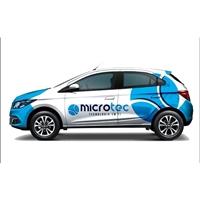 Microtec Informatica - Soluções em TI, Peças Gráficas e Publicidade, Computador & Internet