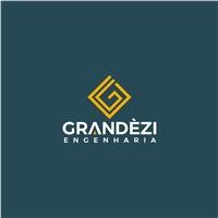 GRANDÈZI, Web e Digital, Construção & Engenharia