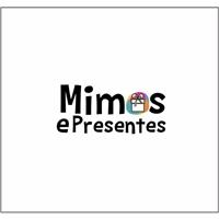 Mimos e Presentes, Logo e Identidade, Outros