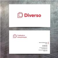 Diverso, Logo e Identidade, Outros