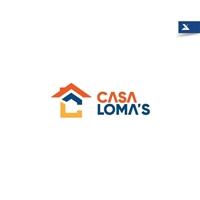 Casa Loma's, Logo e Identidade, Outros