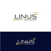 Linus, Logo e Identidade, Saúde & Nutrição