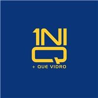 1NIQ       --->  (UNIQUE), Web e Digital, Construção & Engenharia