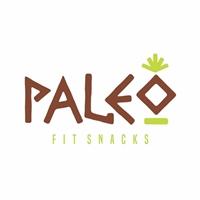 Paleo, Logo e Identidade, Alimentos & Bebidas