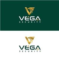 VEGA SECURITY, Logo e Identidade, Outros