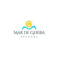 Mar de Geribá, Logo e Identidade, Viagens & Lazer