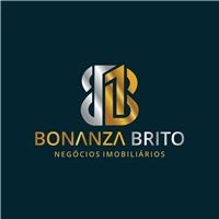 BONANZA BRITO NEGÓCIOS IMOBILIÁRIOS, Logo e Identidade, Imóveis