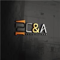 2C&A CONSTRUTORA, Web e Digital, Construção & Engenharia