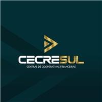 CECRESUL, Logo e Identidade, Outros