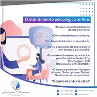 Surama Moraes, Web e Digital, Saúde & Nutrição