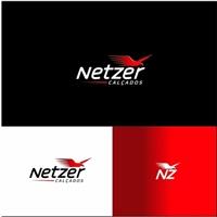 Netzer, Logo e Identidade, Outros