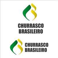 CHURRASCO BRASILEIRO, Logo e Identidade, Outros