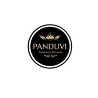 Panduvi, Logo e Identidade, Alimentos & Bebidas