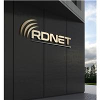 RioDoceNET, Logo e Identidade, Computador & Internet