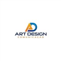 Art Design Comunicação , Logo e Identidade, Marketing & Comunicação