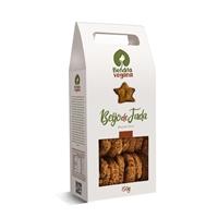 Biscoito Salgado/ Biscoito Doce/ Biscoito sem Trigo, Embalagens de produtos, Alimentos & Bebidas