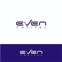 Even Capital, Logo e Identidade, Contabilidade & Finanças