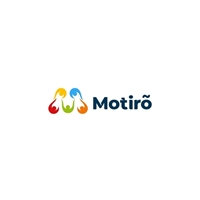 Motirõ, Logo e Identidade, Outros